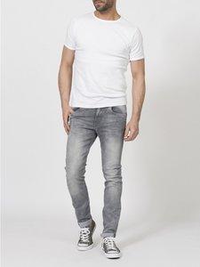 Petrol Jeans, Seaham 9703
