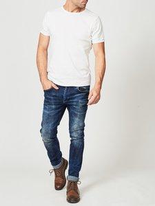 Petrol Jeans, Seaham VTG 5807