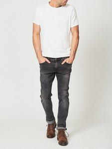 Petrol Jeans, Seaham VTG 5890