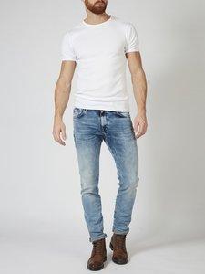 Petrol Jeans, Seaham VTG 5869