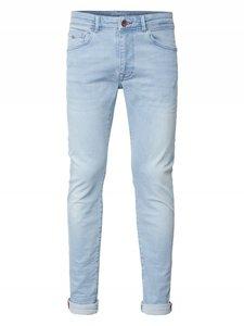 Petrol Jeans, Seaham Classic 5700