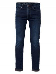 Petrol Jeans, Seaham Classic 5855