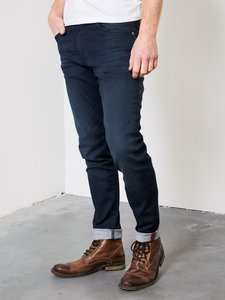 Petrol Jeans, Seaham Coated 5855
