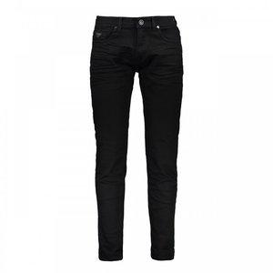 Cars Jeans, Blast, black black, 01