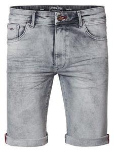 Petrol Jeans, Seaham short 590, 9703