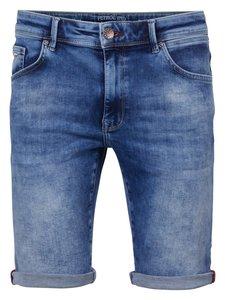Petrol Jeans, Seaham short 590, 5869