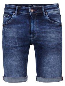 Petrol Jeans, Seaham short 590, 5807