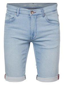 Petrol Jeans, Jackson, short 591, 5700