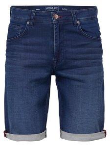 Petrol Jeans, Jackson, short 591, 5800