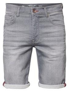 Petrol Jeans, Jackson, short 591, 9700