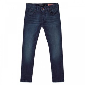 Cars Jeans Kids, Davis, Dark used, 03