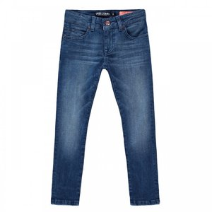 Cars Jeans Kids, Davis, Medium used, 06