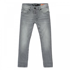 Cars Jeans Kids, Davis, Grey used, 13