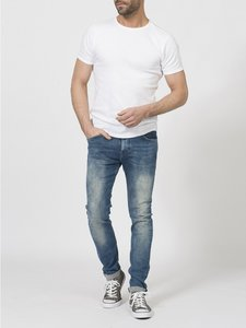 Petrol Jeans, Seaham 5888