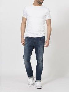 Petrol Jeans, Seaham 5804