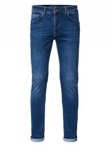 Petrol Jeans, Seaham Classic 5750