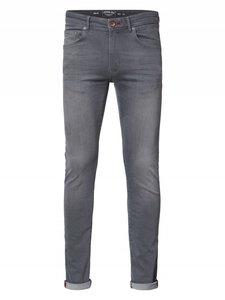 Petrol Jeans, Seaham Classic 9700