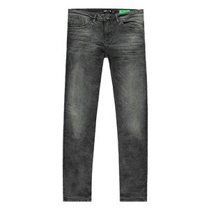 Cars Jeans, Blast, black used, 41