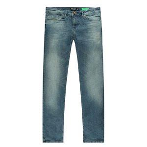 Cars Jeans, Blast, Lion blue, 80