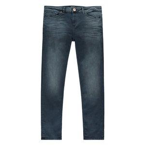 Cars Jeans, Blast, Dallas, 57