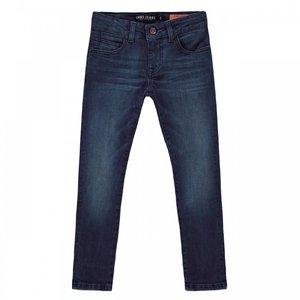 Cars Jeans Kids, Davis, Dark used, 03