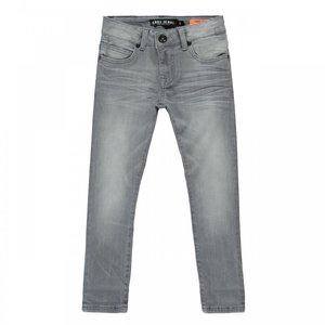 Cars Jeans Kids, Davis, Grey used, 13