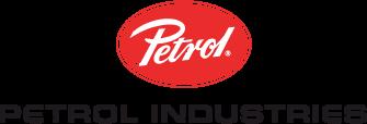 Petrol industries, Boxershort assortiment kleur